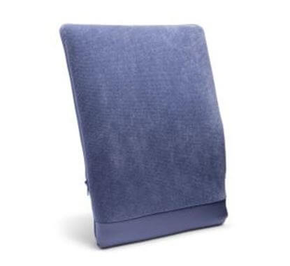 Picture of SPINA-BAC® Cobalt Blue